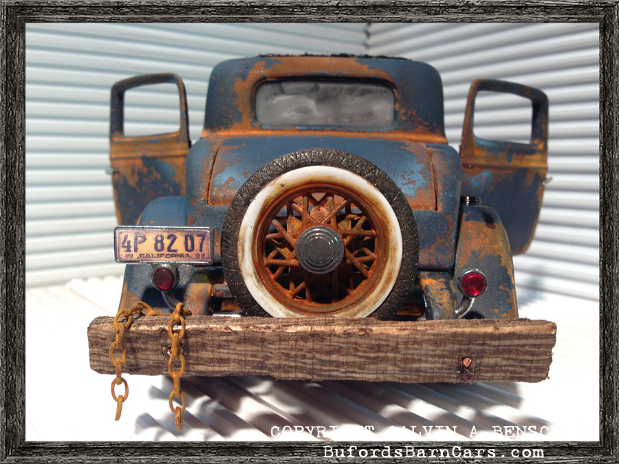 1932 Ford Coupe Coupes For Sale Used Cars On Oodle .html ...